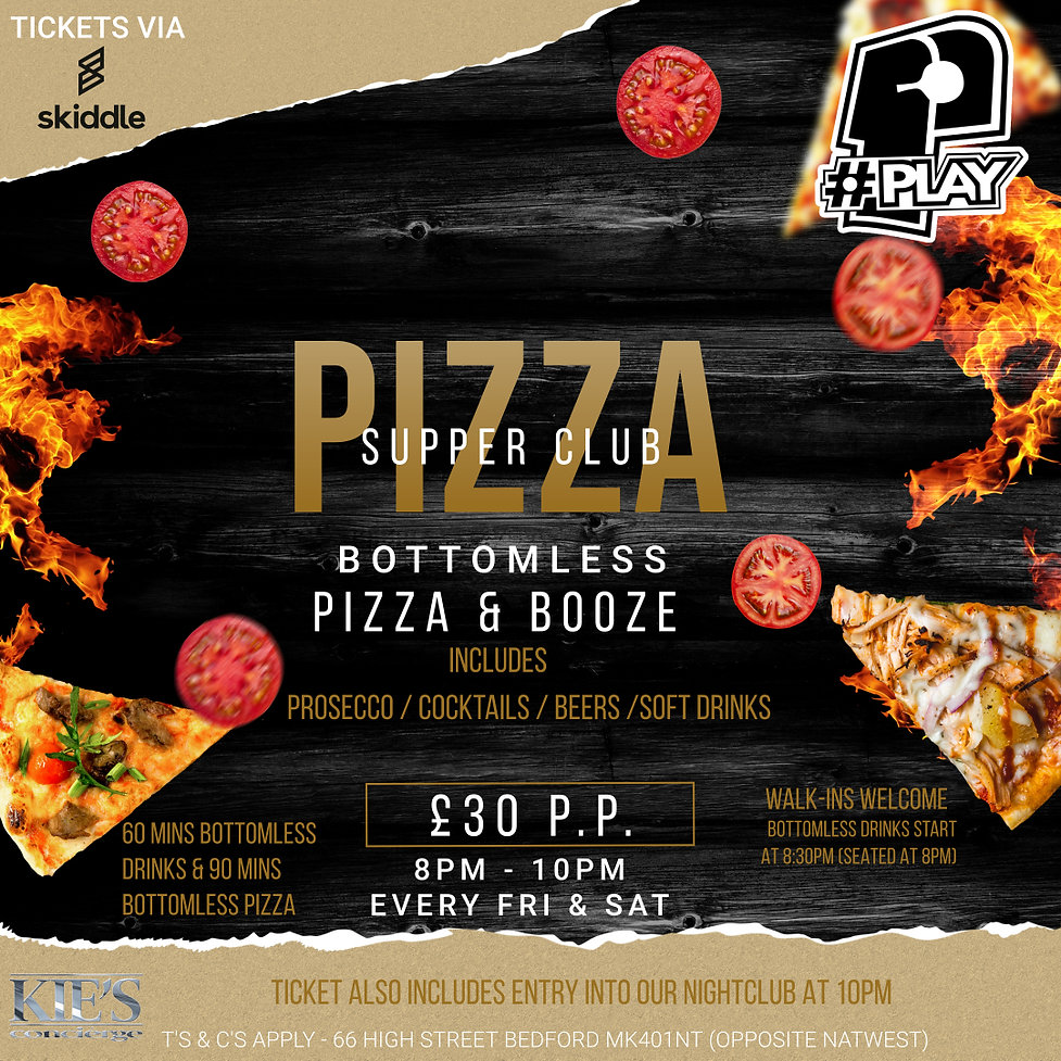 Copy of Pizza Party Flyer.jpg