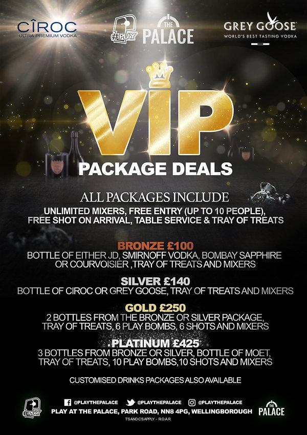 VIP DRINKS DEALS.jpg
