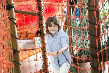 Fotos Fotografia festa de aniversário infantil são paulo sp buffet buticabeira