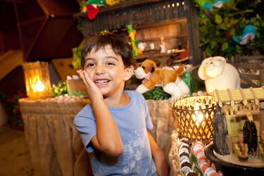 Fotos Fotografia festa de aniversário infantil são paulo sp buffet a noite