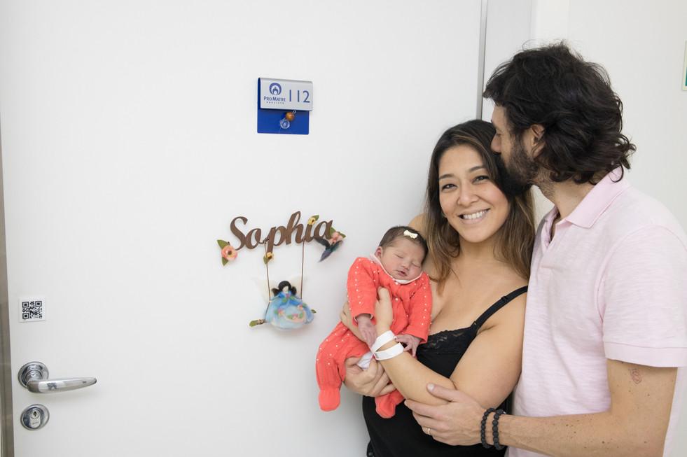 Sophia2dias-125.jpg