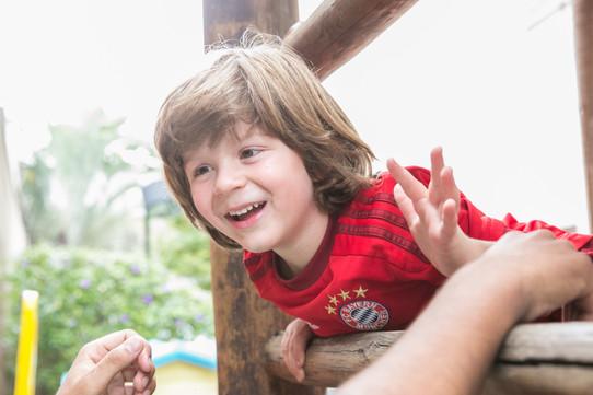 Fotos Fotografia festa de aniversário infantil são paulo sp menino