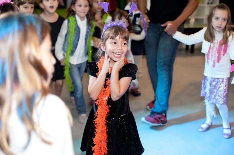 Fotos Fotografia festa de aniversário infantil são paulo sp balada menina