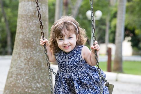 Fotos Fotografia festa de aniversário infantil são paulo sp - 2 anos menina