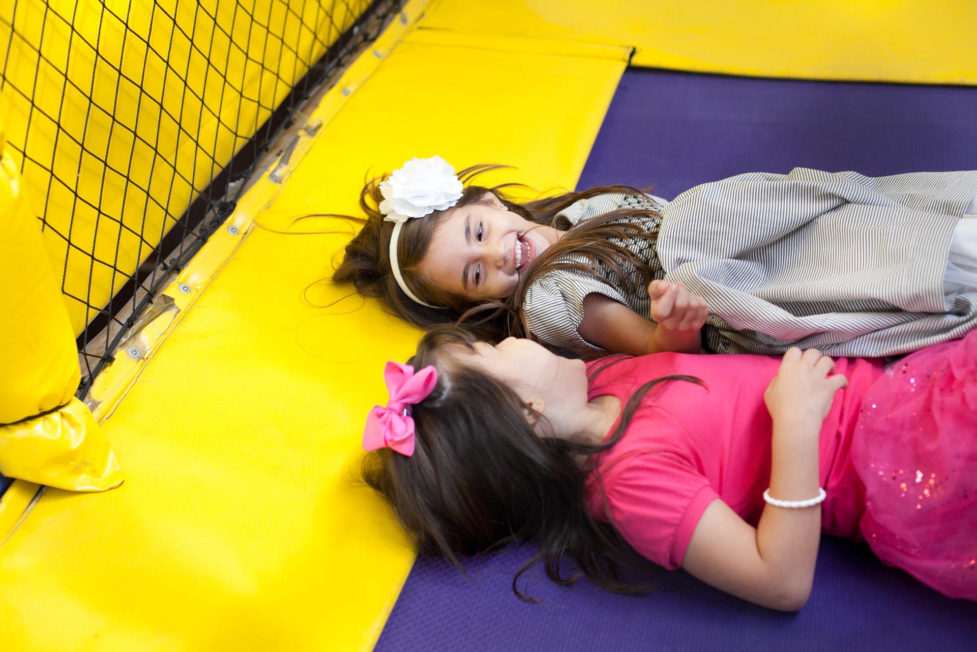Fotos Fotografia festa de aniversário infantil são paulo sp pula pula menina