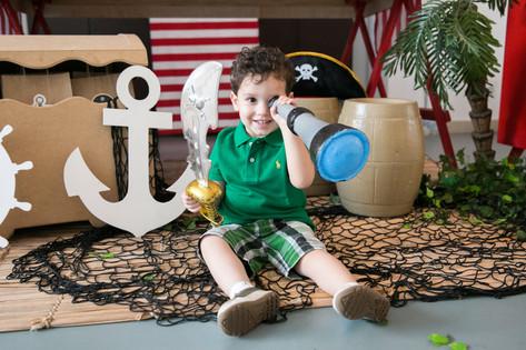 Fotos Fotografia festa de aniversário infantil são paulo sp festa em casa menino