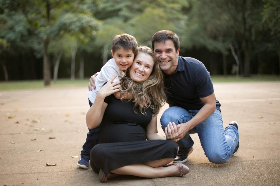 Ensaio Gestante em São Paulo. Melhor fotógrafa de São Paulo. Book Gestante Parque Ibirapuera
