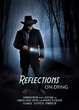 Reflections_thumb.png