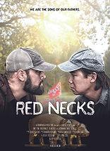 RedNecks_thumb.jpg
