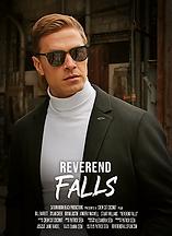 ReverendFalls_thumb.png