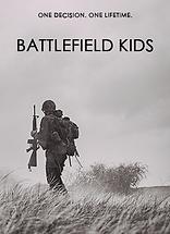 BattlefieldKids_thumb.png