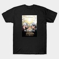 shirt_RedNecks_poster.jpg