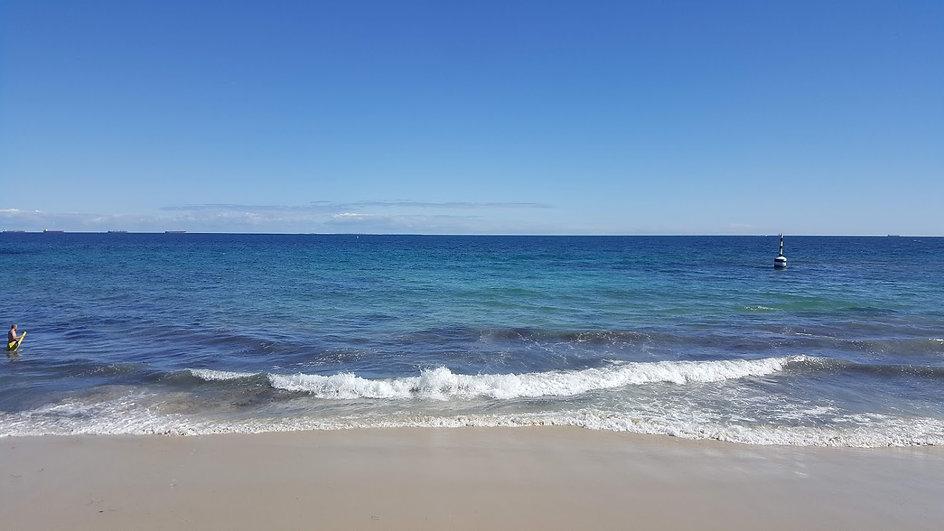 beachy pic.jpg