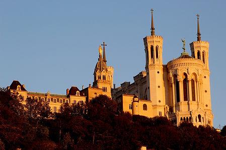 basilica-fourviere-4498311_1920.jpg