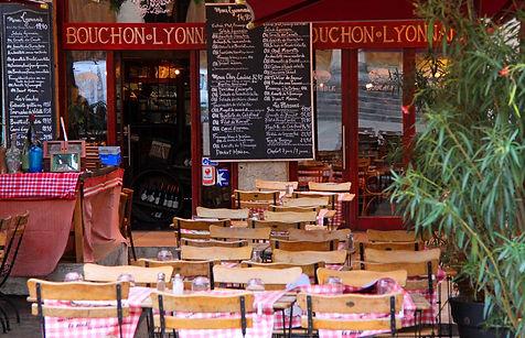 bouchon lyonnais.jpg