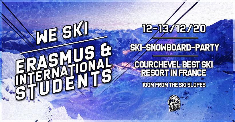 Bannière_ski.jpg