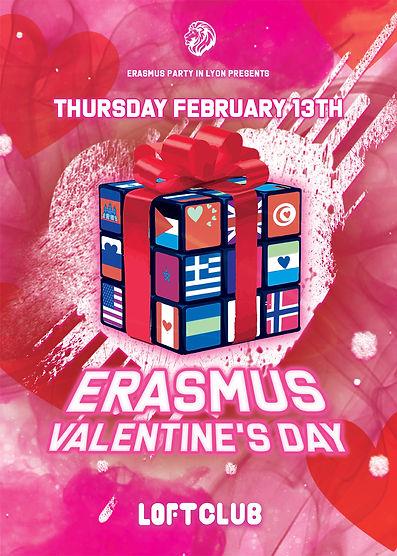 Erasmus Valentine's day Affiche web.jpg