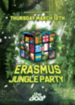Erasmus Jungle party Affiche web.jpg