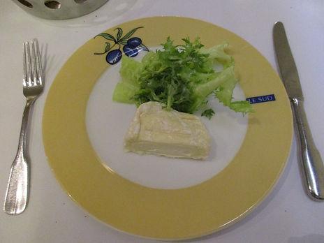 Saint_Marcellin,_Brasserie_le_Sud,_de_Pa