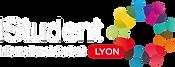istudent_logo_blanc-300x115.png