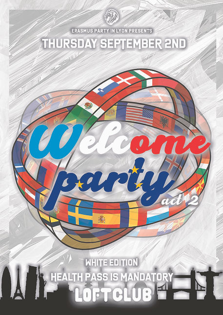 affiche welcome act 2 party loft 2.jpg
