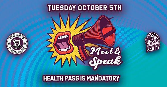 Meet&speak red hoose FB.jpg