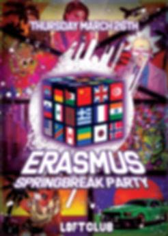 Erasmus Springbreak Affiche web.jpg