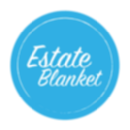 EstateBlanket-Final-01.png