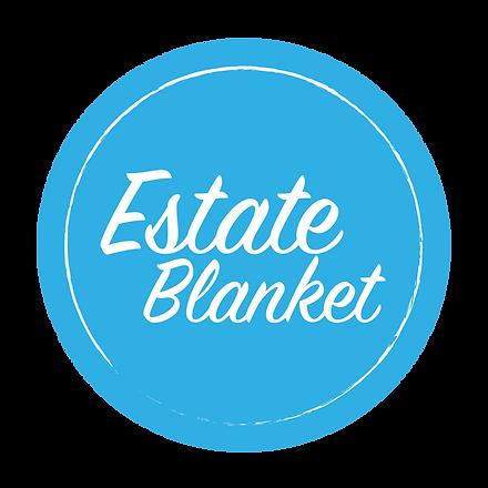 EstateBlanket-Final-01.png