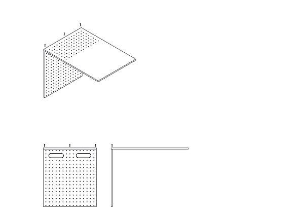 plan_handgereedschappen-05.jpg