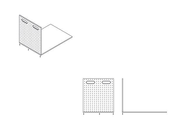 plan_handgereedschappen-04.jpg