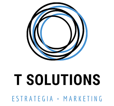 Logo_T_Solutions_pequeño.png