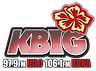 KBIG 2018.png