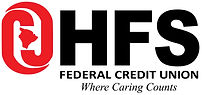 HFS%20Logo%20High%20Resolution%20300dpi-