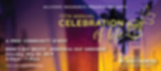 HCC_CelebrationofLife_Banner_Cover_33515