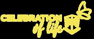 Img_Logo_COLYellow_edited.png