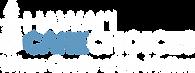 Img_Logo_HiCAREMainTagRev (1).png