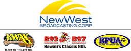 Img_Logo_NewWestBroadcastingCorp.png.png