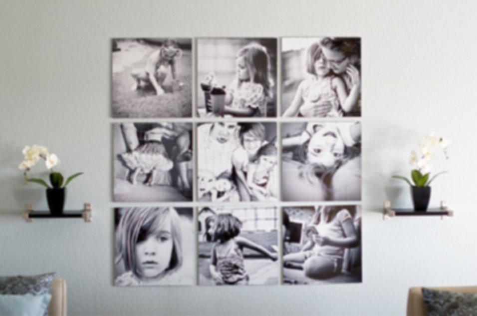 Canvs Prints