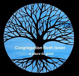 tree of life beth israel of ocala