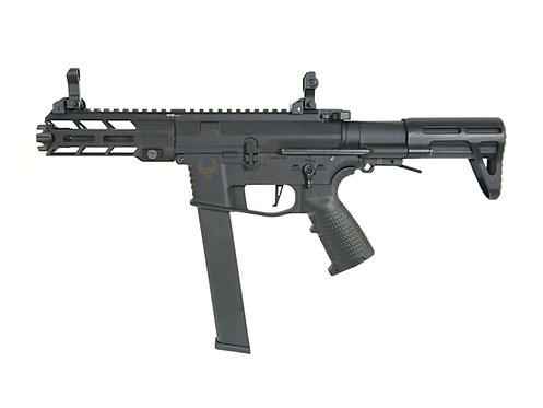 Classic Army Nemesis X9 9MM SMG Style Airsoft AEG.CA119M.