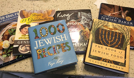 Jewish cookbooks.jpg