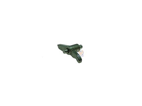 SHS CL7010 R85 Anti-Reversal Latch