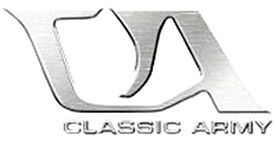 classic-army-logo-N.jpg
