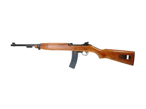 Marushin M2 Carbine Gas Blow Back Rifle