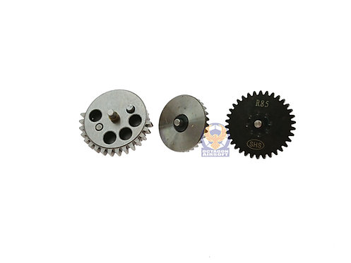 SHS CL0071 R85 Gear Set