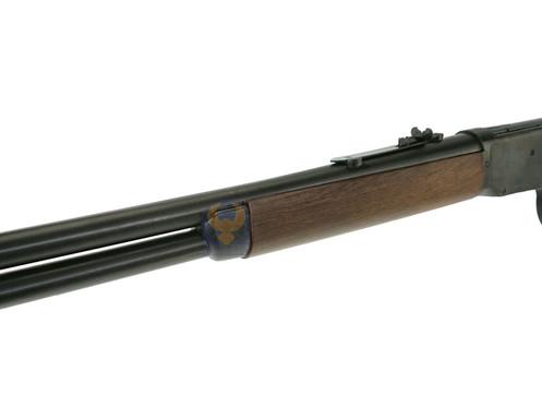 Umarex Winchester M1894 Legends Cowboy Lever Action CO2 Rifle Japan Version