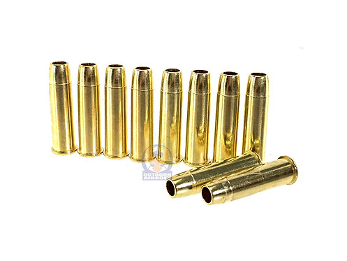 Umarex 6mm Shells for M1894 / SAA Legends ACE / SAA .45 CO2 Airsoft Guns