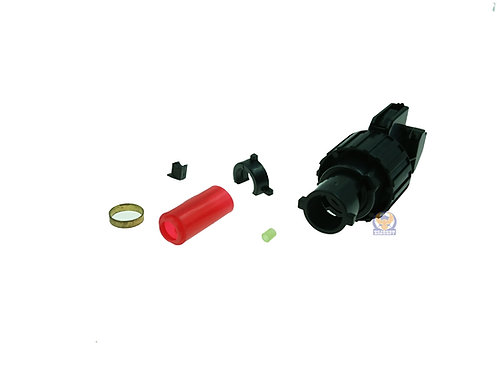 SHS Plastic HopUp Unit for G36 AEG.T-T0009.
