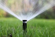 Garten Entkalkungsanlage und Wasserenthärtungsanlage